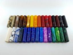 colores de resina 2.jpg